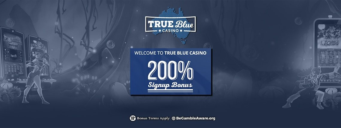 True Blue Casino 2 1140x428