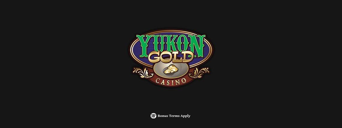 Yukon Gold ROW 1140x428