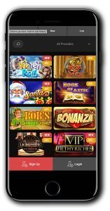 Betchan Casino New Player Bonus