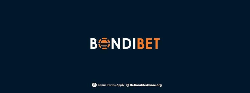 BondiBet Casino: Get 25 No Deposit Free Spins!