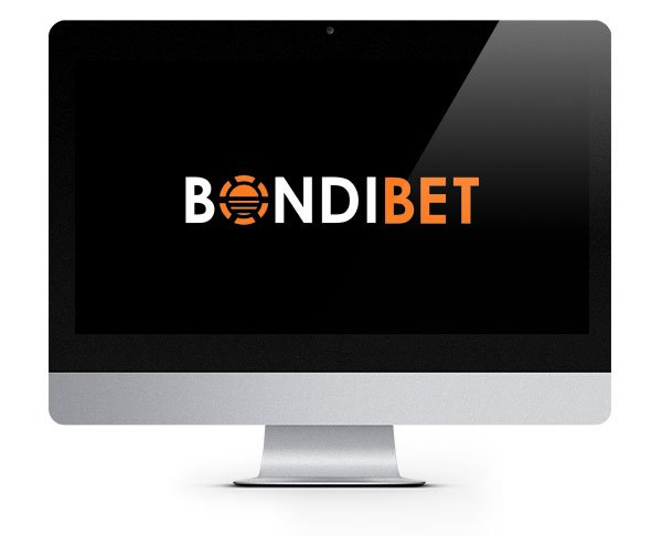 BondiBet Casino No Deposit Spins