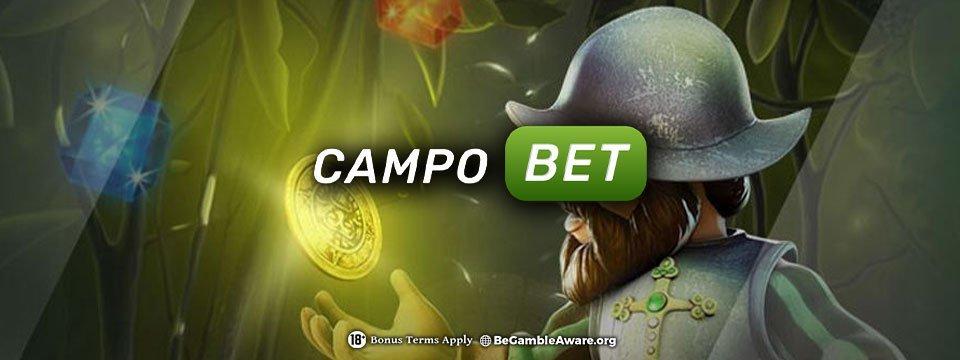 CampoBet 960x360
