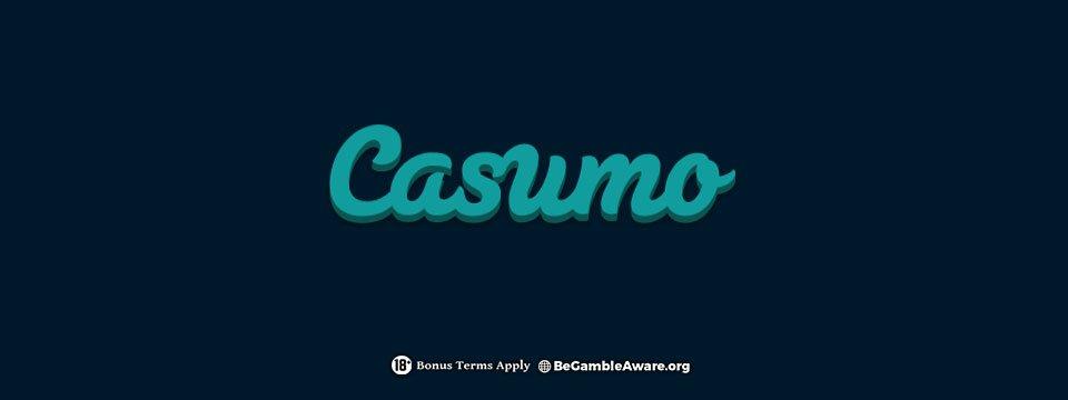 Casumo Free Spins No Deposit