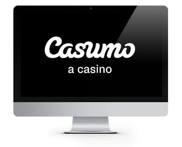 Casumo Casino Spins Bonus