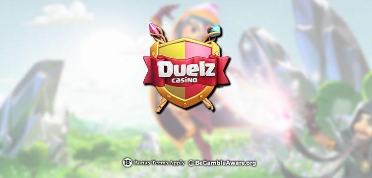 Duelz Casino 960x360 1