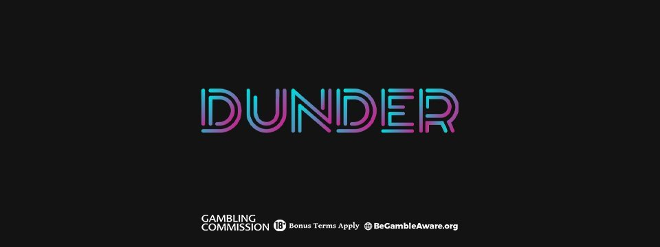 Dunder 3 960x360