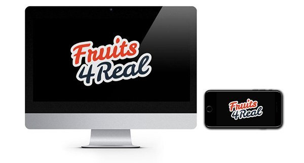 Fruits4Real Casino Bonus Spins