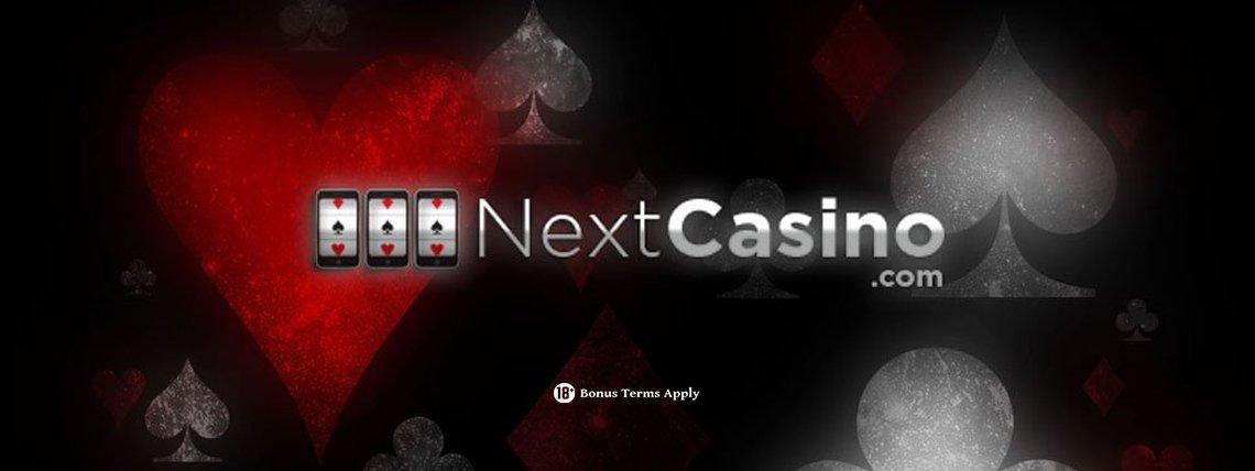 Next Casino ROW 1140x428 2
