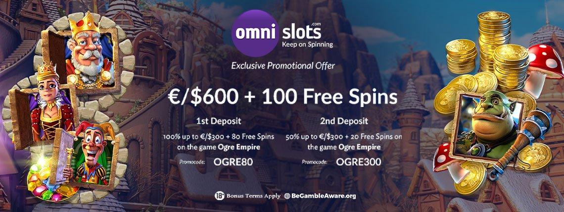 Free Spins No Deposit Casino Slots Bonuses Page 8 Of 10