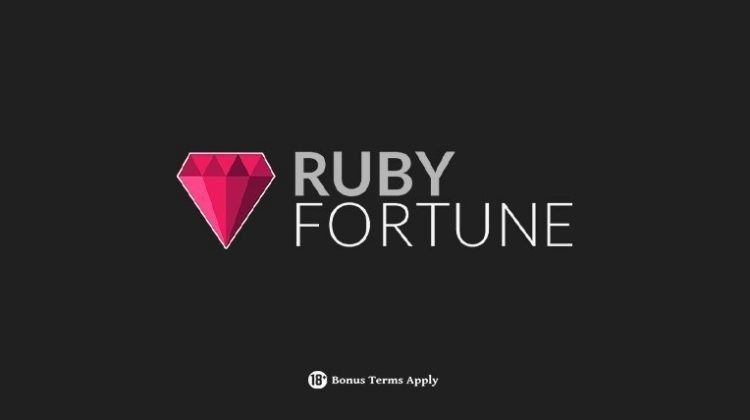 Ruby Fortune ROW 1140x428