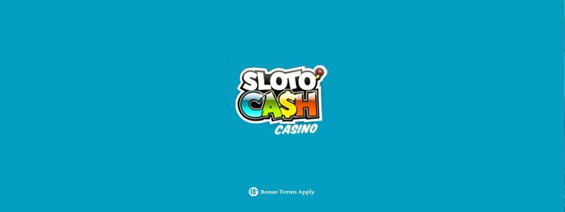 Sloto cash ROW 1140x428