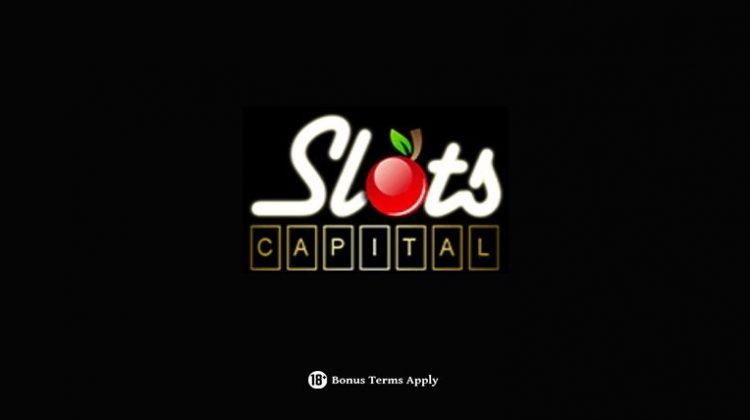 Slots Capital 1140x428