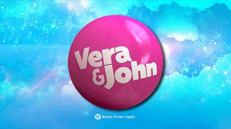 Vera and John ROW 1140x428
