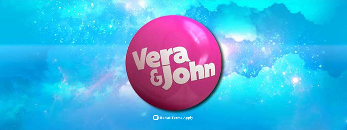 Vera And John Free Spins