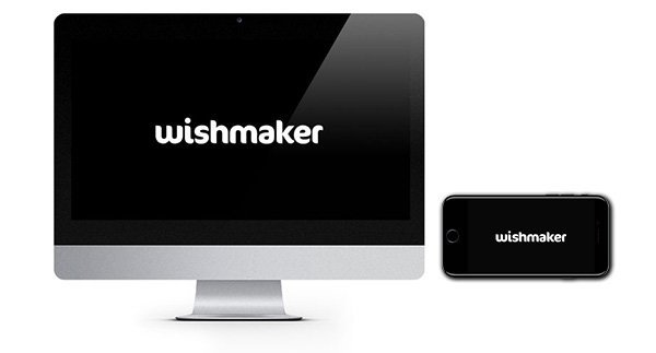 Wishmaker Casino Spins Bonus
