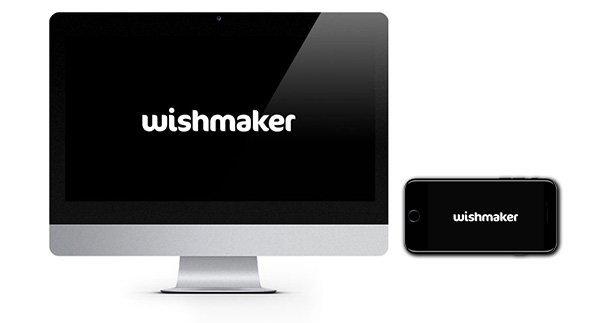 Wishmaker Casino Spins Bonus