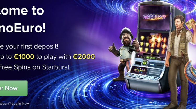 Big spin casino free chip