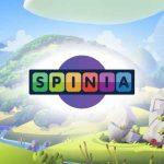 spinia no deposit