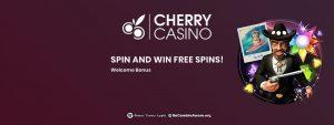 Cherry Casino 1140x428