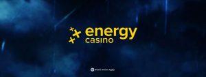 Energy ROW 2 1140x428
