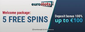 Euro Slots 1140x428