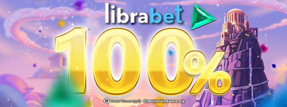 LibraBet Casino 960x360 1