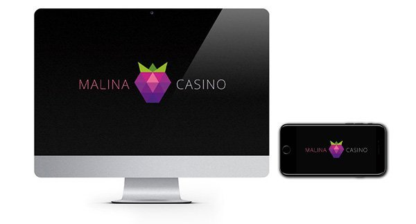 Malina Casino Bonus Spins
