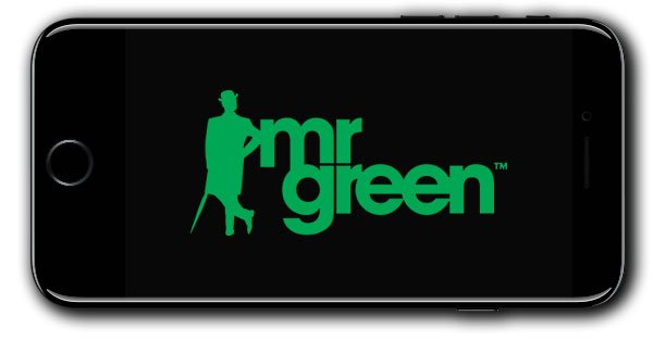 Mr Green Casino Free Spins Match Bonus