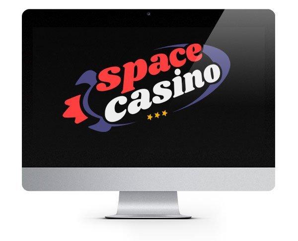 Space Casino Bonus Spins