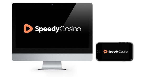 Speedy Casino New Pay N Play