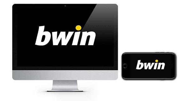 bwin Casino Win Spins Cash Coin Flip