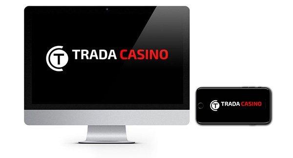 Putaran Bonus Tanpa Deposit Trada Casino