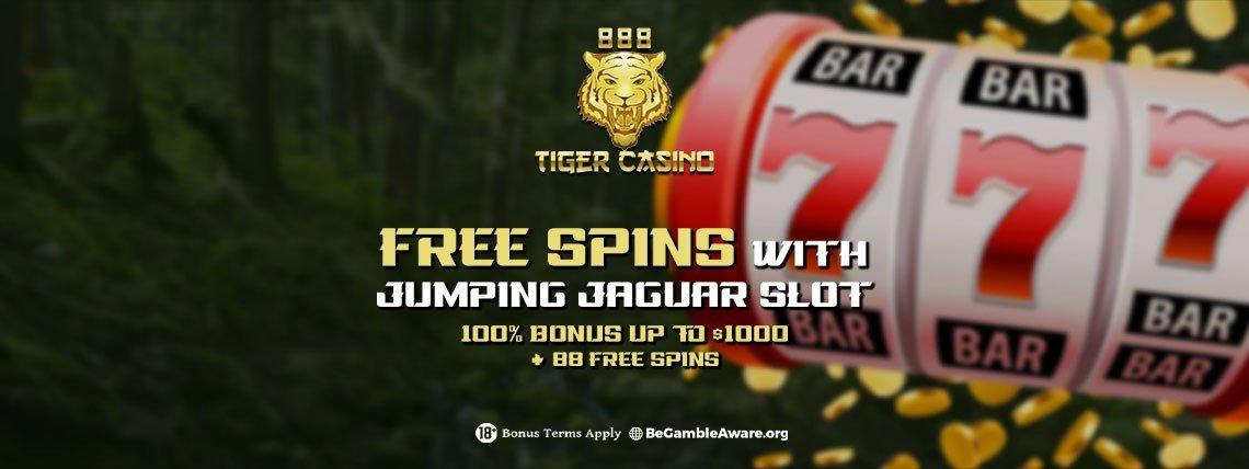 online casino no deposit free spins australia