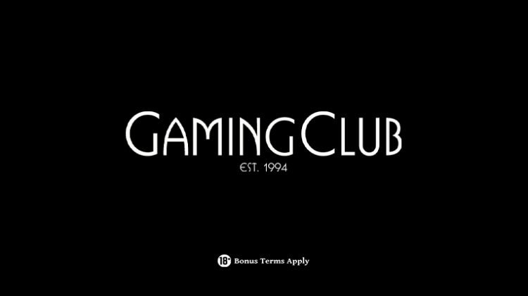 Gaming Club 1140x428 1