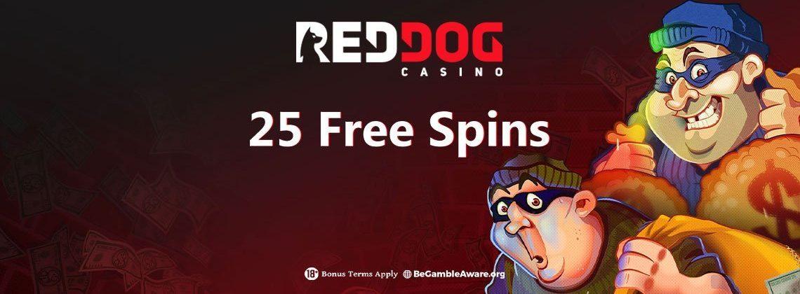 Red Dog Casino 1140x428