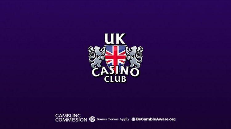 UK Casino Club 1140x428