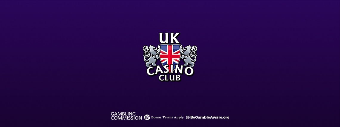 UK Casino Club: Up to $/€700 in Casino Bonuses!