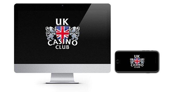 Uk Casino Club Bonus