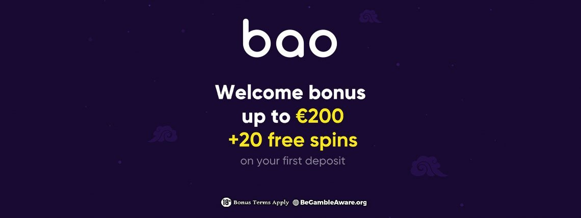 Bao Casino 2 1140x428