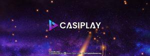 Casiplay Casino 2 1140x428
