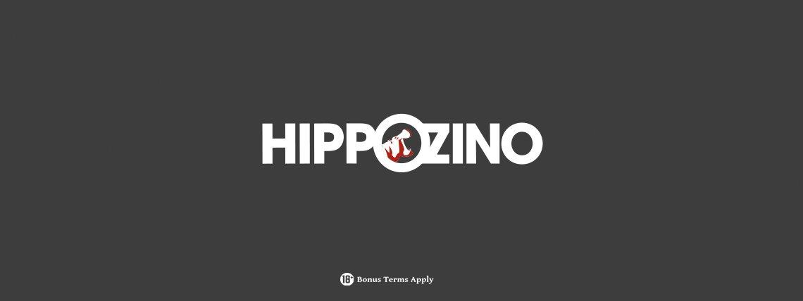 Hippozino ROW 1140x428 2
