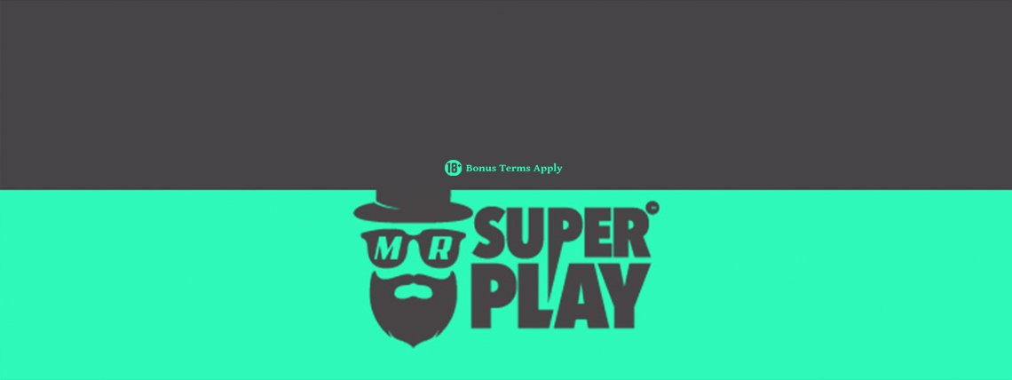 Mr Superplay Featured Image