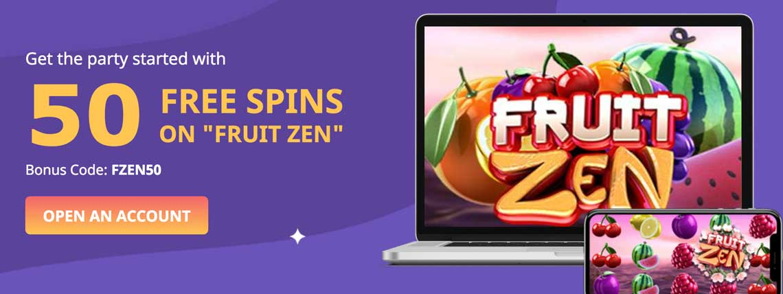 50 Free Spins No Deposit Casino Uk