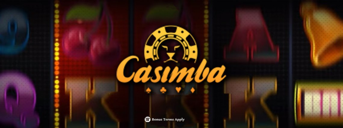 Casimba Featured Image