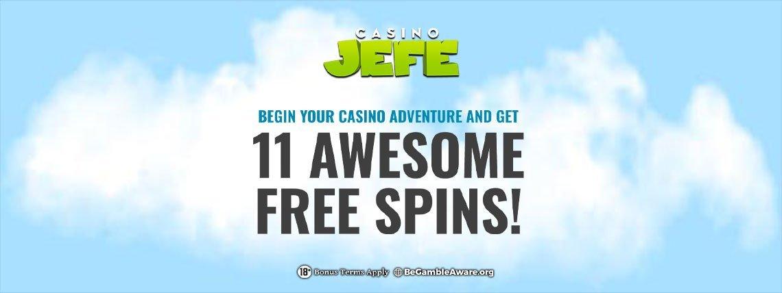 Casino Jefe 2 1140x428