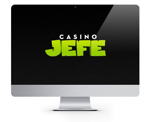 Casino Jefe No Deposit Spins