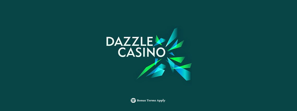 Dazzle Casino ROW 1140x428 1