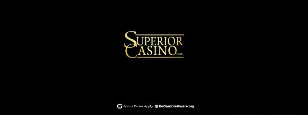 Www casino com