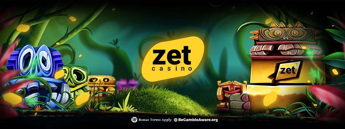 Zet Casino 3 1140x428