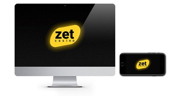 Zet Casino Bonus Spins